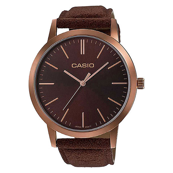 Кварцевые часы Casio Collection Ltp-e118rl-5a