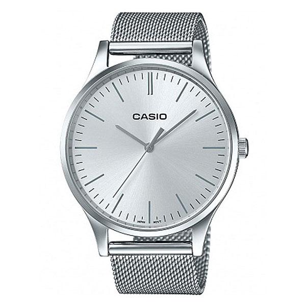 Кварцевые часы Casio Collection Ltp-e140d-7a кварцевые часы casio collection 67734 ltp e118g 7a