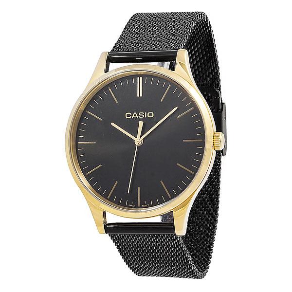купить Кварцевые часы Casio Collection Ltp-e140gb-1a недорого