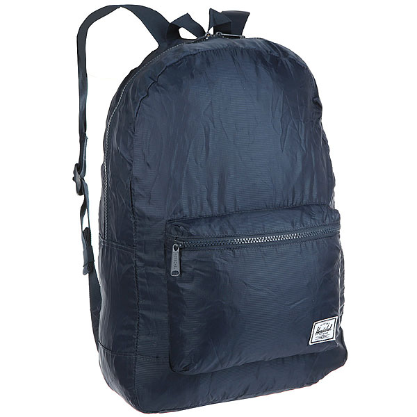 Мешок Herschel Packable Daypack Navy
