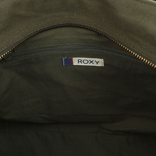 Сумка женская Roxy Sky Fall Dusty Olive