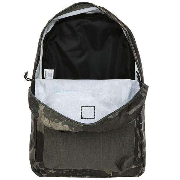 Рюкзак Billabong All Day Pack Camo