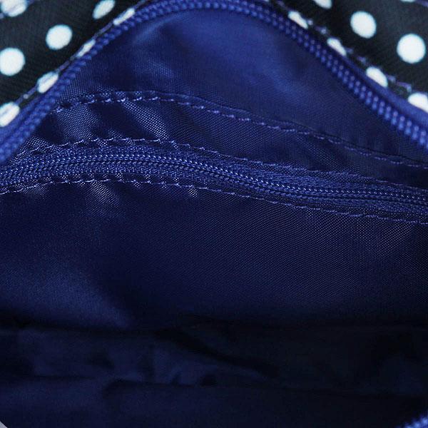 Клатч женский Roxy Sunday Smile Dress Blues