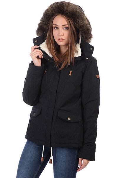 Куртки Зимние Купить Интернет