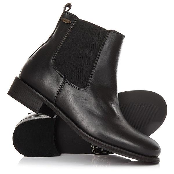 Ботинки высокие женские Roxy Diaz BlackСтильные женские ботинки Roxy Diaz заинтересуют вас своим дизайном с первого взгляда!Характеристики:Кожаный верх. Удобная эластичная вставка. Стелька и подкладка голенища из веганской кожи. Металлический значок с логотипом ROXY. Эластичная подошва из синтетического каучука. Каблук с кожаной отделкой.<br><br>Цвет: черный<br>Тип: Ботинки высокие<br>Возраст: Взрослый<br>Пол: Женский