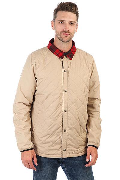 Куртка DC Network Incense куртка cwg canada weather gear куртка