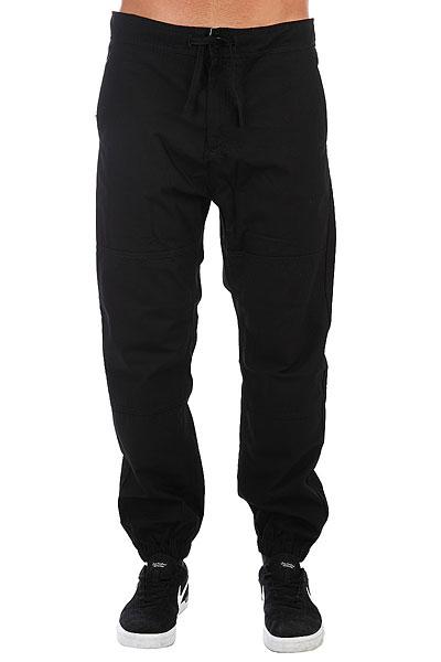 Штаны прямые Carhartt WIP Marshall Jogger Cypress<br><br>Цвет: зеленый<br>Тип: Штаны прямые<br>Возраст: Взрослый<br>Пол: Мужской