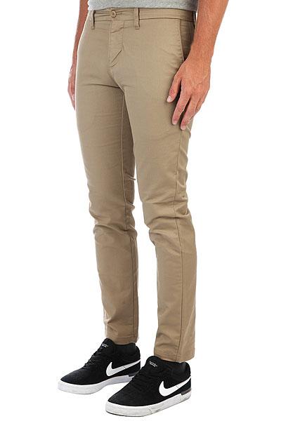 Штаны широкие Obey Fubar Big Fits Cargo Pants Desert Camo<br><br>Цвет: бежевый,зеленый,коричневый<br>Тип: Штаны широкие<br>Возраст: Взрослый<br>Пол: Мужской