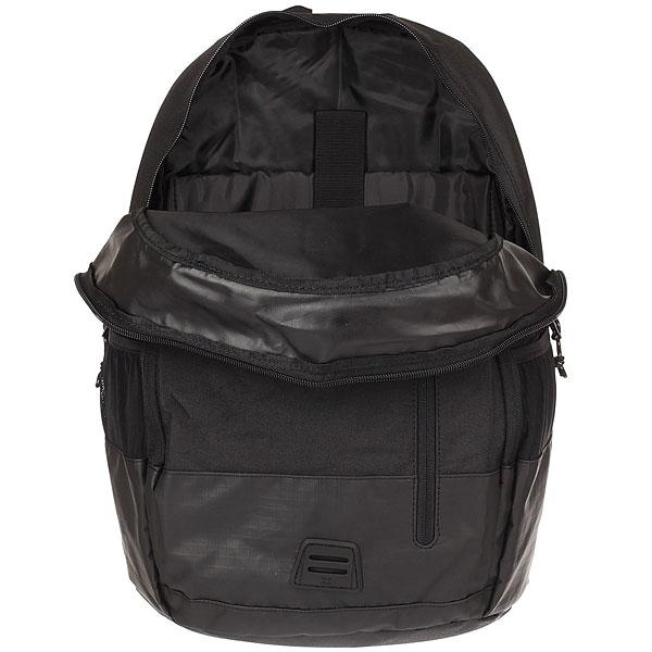 Рюкзак Billabong Command Lite Pack Stealth