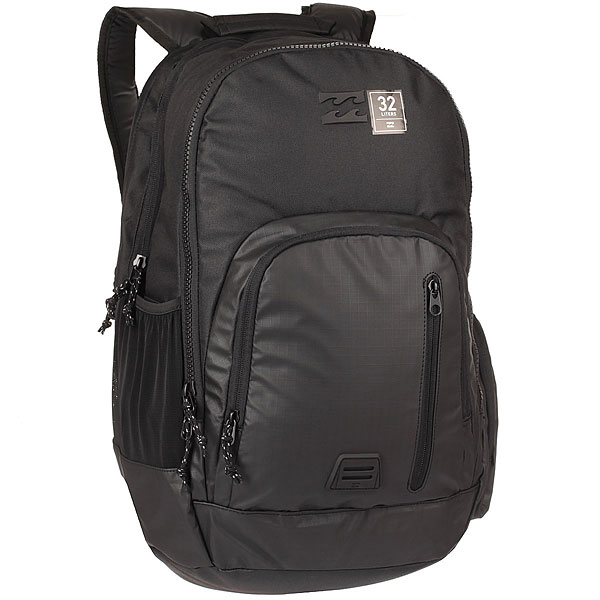Рюкзак Billabong Command Pack Stealth