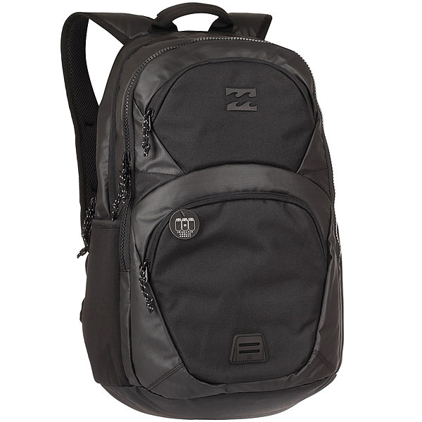 Рюкзак Billabong Command Surf Pack Stealth