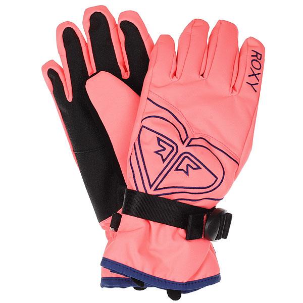 glove girl