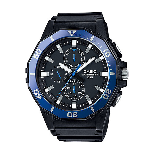 Кварцевые часы Casio Collection mrw-400h-2a casio mrw 200h 4b