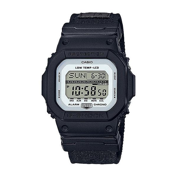 Кварцевые часы Casio G-Shock gls-5600cl-1e casio g shock g classic ga 110mb 1a
