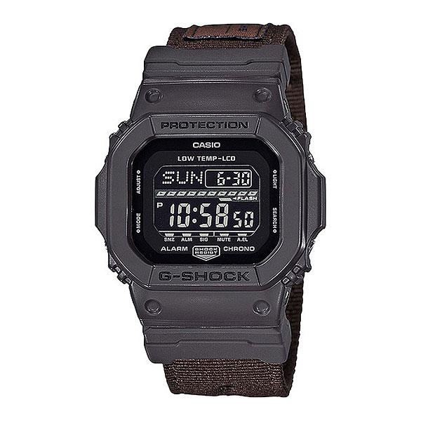 Кварцевые часы Casio G-Shock gls-5600cl-5e lady gaga