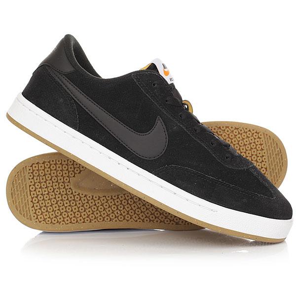 Кеды кроссовки низкие Nike SB FC Classic