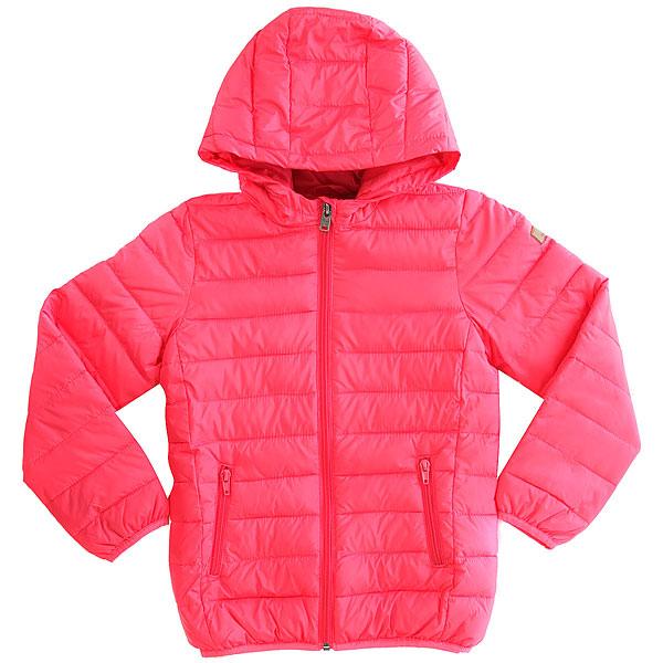 Куртка зимняя детская Roxy Silvership Azalea куртка зимняя детская roxy baggy times bright pink