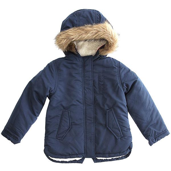 Куртка зимняя детская Roxy Singingbirds Dress Blues куртка зимняя детская roxy baggy times bright pink