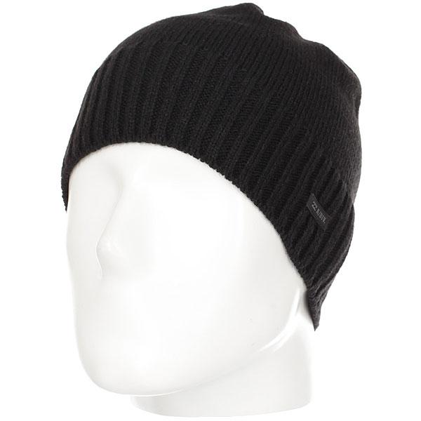 Шапка Billabong Adiv Wr Black шапка billabong linus black