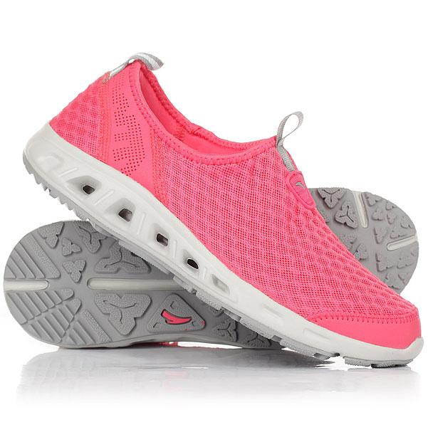 Кроссовки женские Anta 82526612-2 Pink82526612-2<br><br>Цвет: розовый,белый<br>Тип: Кроссовки<br>Возраст: Взрослый<br>Пол: Женский