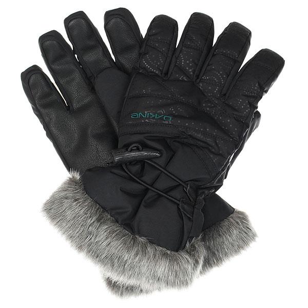 Варежки женские Dakine Alero Glove Ellie