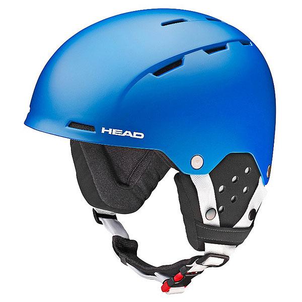 Шлем для сноуборда Head Trex Blue