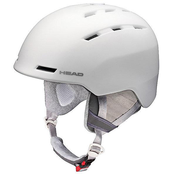 Шлем для сноуборда Head Vanda White шлем горнолыжный head vico black