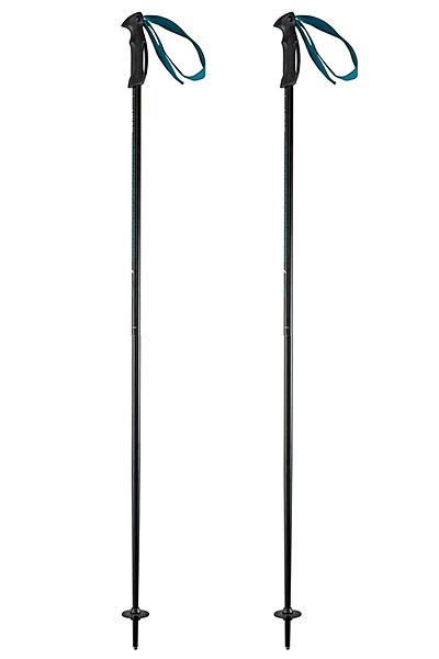 Лыжные палки Head Joy Black/Blue цикл палки лыжные с рисунком 105 см цикл