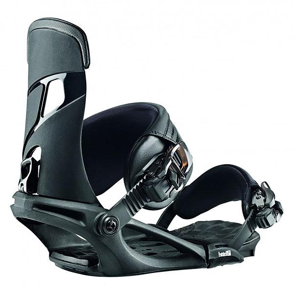 купить Крепления для сноуборда Head Nx One Blue дешево
