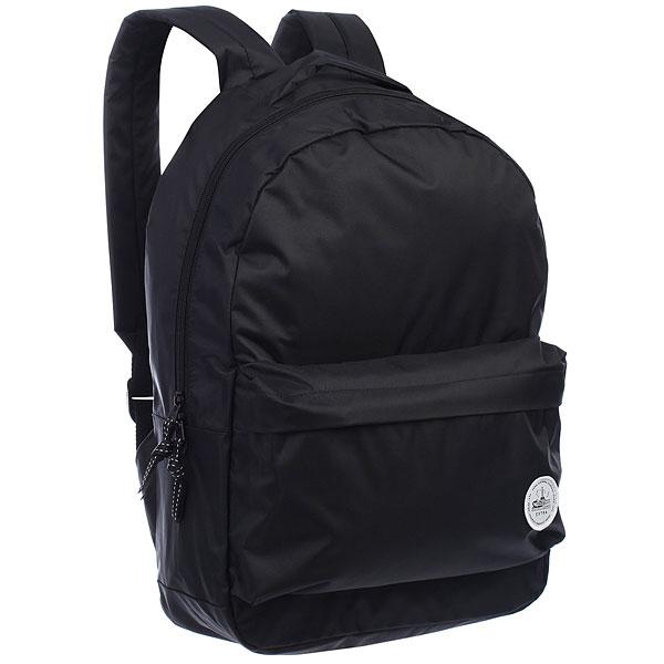 Рюкзак городской Extra B332/1 Black