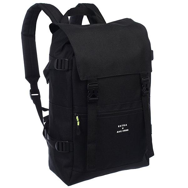 Рюкзак туристический Extra B317/3