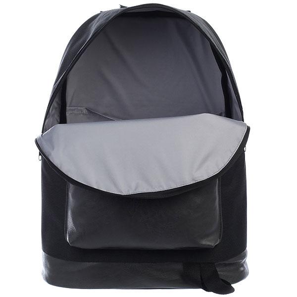 Рюкзак городской Extra B310 Dark Grey