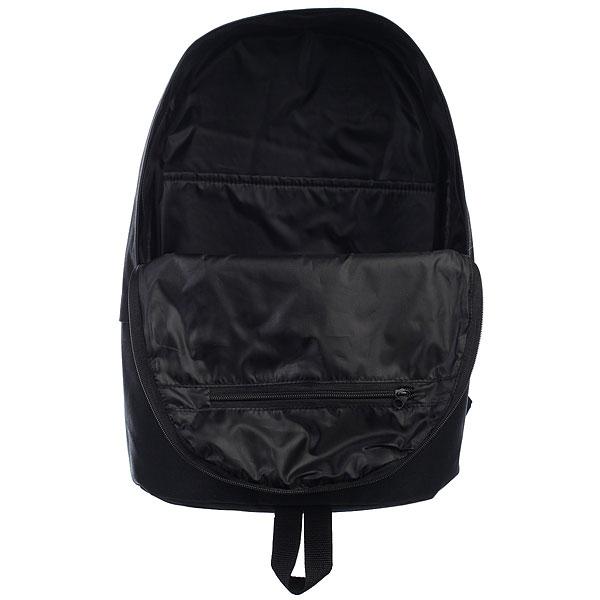 Рюкзак городской Extra B350 Black