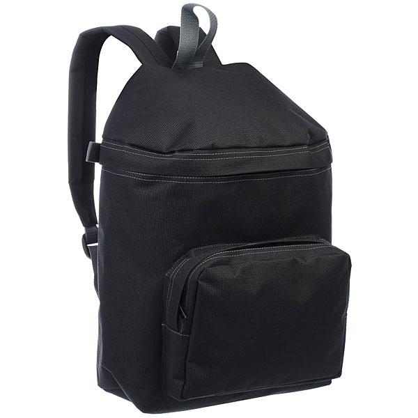 Рюкзак городской Extra B353 Dark Grey