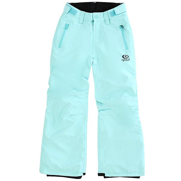 Штаны сноубордические детские Rip Curl Base Jr Tibetan Stone брюки сноубордические rip curl штаны qanik fancy pt