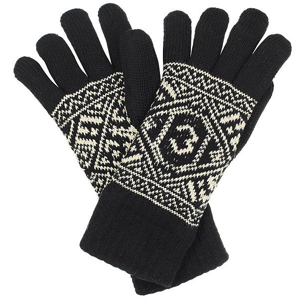 Перчатки Запорожец Perchatki Black<br><br>Цвет: черный<br>Тип: Перчатки<br>Возраст: Взрослый<br>Пол: Мужской