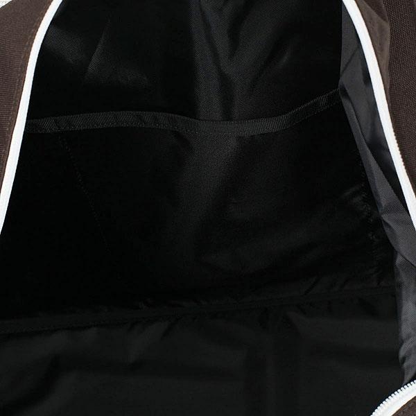 Сумка спортивная Carhartt WIP Watch Sport Bag Tobacco / Cinder