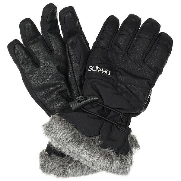 Перчатки сноубордические женские Dakine Alero Glove Ellie перчатки сноубордические женские dakine charger glove buckskin