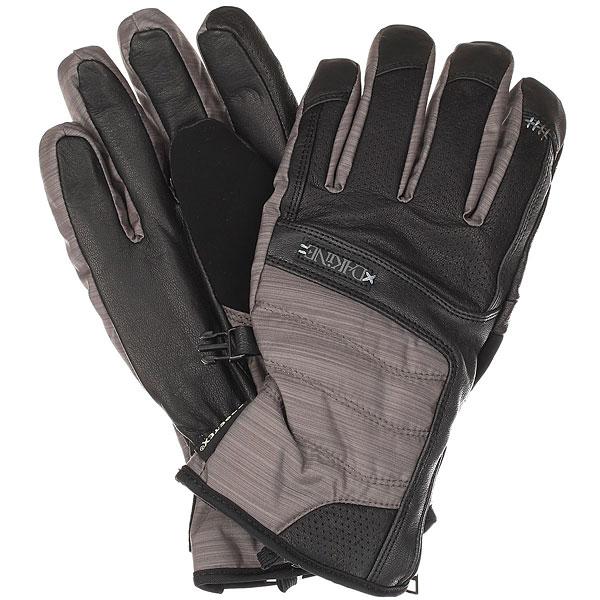 Перчатки женские Dakine Targa Glove Spacedye перчатки сноубордические dakine scout glove rasta