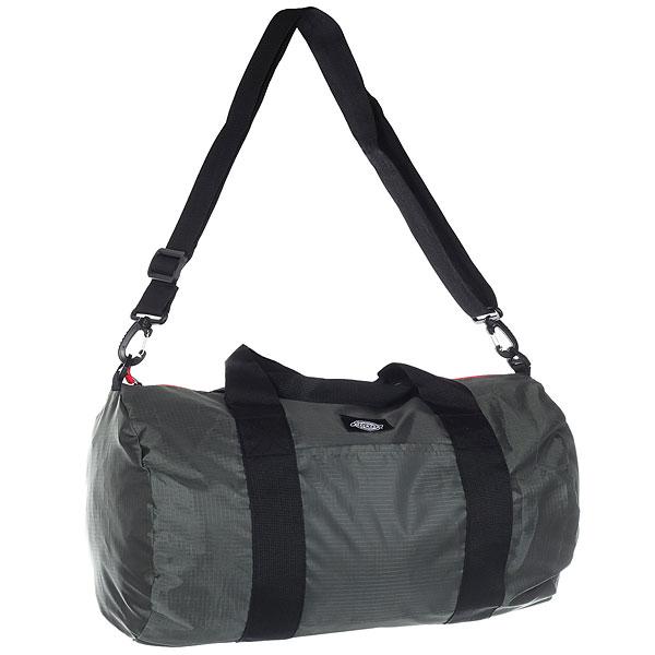 5dd6e0ce30b4 Мужские сумки DICKIES купить в интернет-магазине Buduvmode ...
