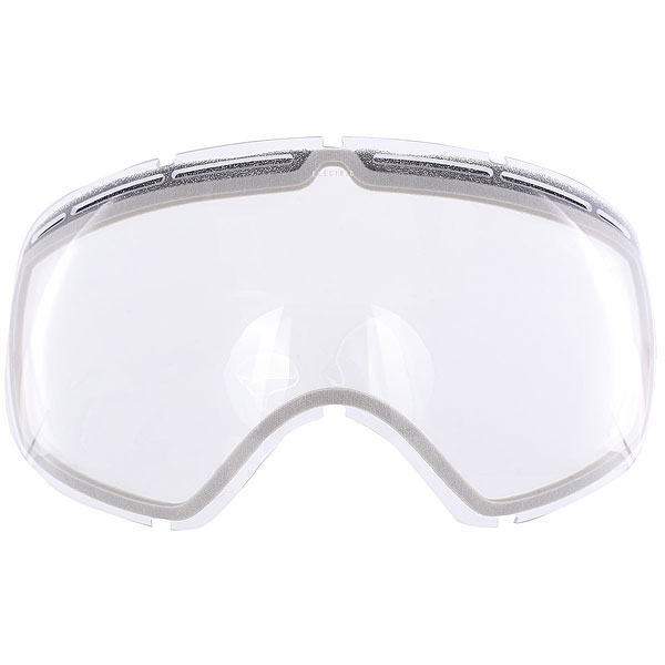 Линза для маски Electric Eg2 Lens  Clear