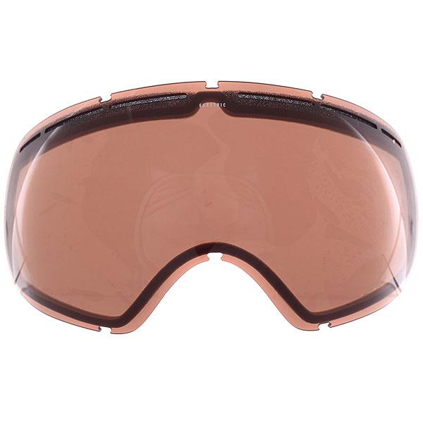 Линза для маски Electric Eg2 Lens Brose