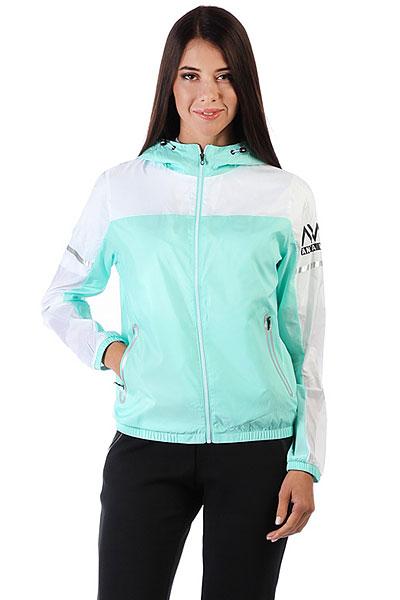 Куртка женская Anta Голубая 86737649-4Легкая женская куртка с капюшоном в спортивном стиле. Подходит для тренировок или на каждый день.ПРЕИМУЩЕСТВА: Легкая нейлоновая ткань.Регулируемый капюшон.Карманы на молнии разместят телефон или ключи.Контрастный дизайн с принтом подчеркнет спортивный стиль.<br><br>Цвет: голубой<br>Тип: Ветровка<br>Возраст: Взрослый<br>Пол: Женский