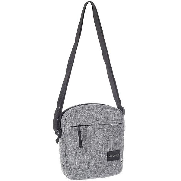 cef7e105f43d Мужские сумки Quiksilver в Махачкале, купить Мужскую сумку - цены в ...