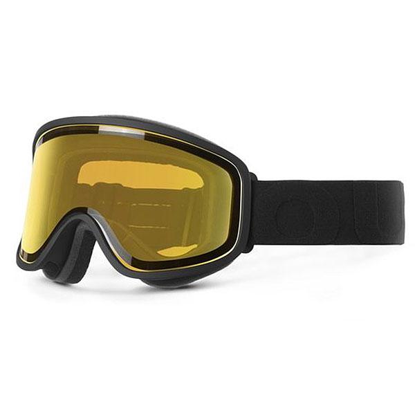 Маска для сноуборда OUT OF Flat Black(persimmon)Край масок серии Edge специально сделан так, чтобы идеально сочетаться со шлемом.Характеристики:Оснащена специальными боковыми опорами, предотвращая любые возможные смещения маски. Система вентиляции по бокам, не допуская входа наружного воздуха, но сохраняя теплый воздух внутри. Гипоаллергенное тройное покрытие плотным слоем пены. Защитное покрытие от царапин. Поле зрения: 183 ° по горизонтали. Наполнитель: гипоаллергенная пена тройной плотности. Двойная линза.Антитуманное и гидроотталкивающее покрытие. Совместимость со шлемом.<br><br>Цвет: мультиколор<br>Тип: Маска для сноуборда<br>Возраст: Взрослый<br>Пол: Мужской