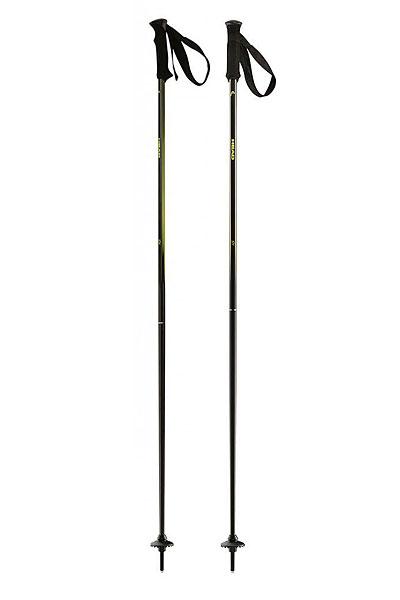 Лыжные палки Head Joy 16 Mm Black NeonПалки горнолыжные с мягкой резиновой ручкой.Характеристики:Супер прочный алюминиевый сплав 7075.Ручка Thermo matt chrome. Темляк Compact. Кольца race basket 50 мм.Наконечник Ice steel tip. Диаметр 16 мм.<br><br>Цвет: черный<br>Тип: Лыжные палки<br>Возраст: Взрослый<br>Пол: Мужской