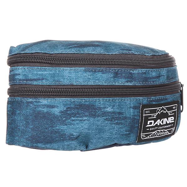 Сумка поясная Dakine Classic Hip Pack Stratus сумка поясная dakine classic hip 0 7l pack kava kav