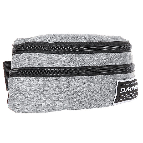 цена на Сумка поясная Dakine Classic Hip Pack Sellwood