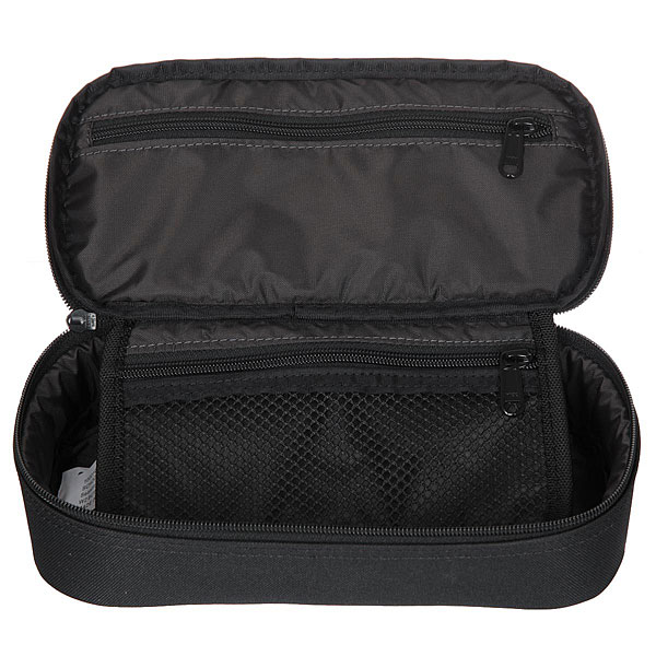 Пенал Dakine School Case Xl Black