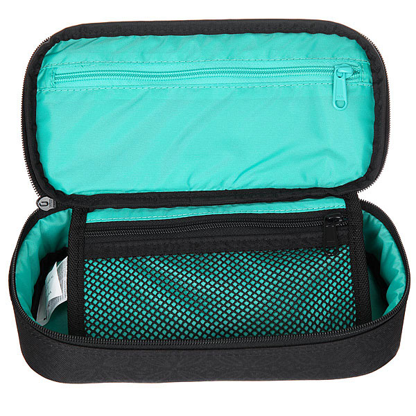 Пенал Dakine School Case Xl Tory